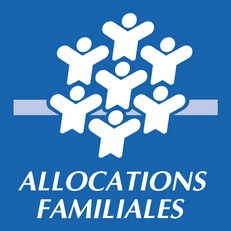 Caisse d'Allocations Familliales du Tarn