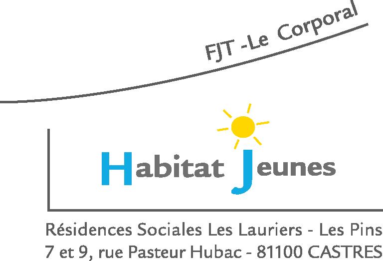 Habitat Jeunes Castres